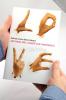 Jak beze slov zlepšit své manželství - fotografia 5
