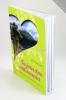 Tajomstvo milovania - Ako dosiahnuť trvalý dôverný vzťah? - fotografia 3