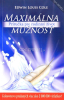 Maximálna mužnosť - Príručka pre rodinný život
