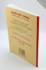 Kniha pre rodinu - Uzdravenie a spása pre vás a pre vašu rodinu - fotografia 4