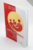Kniha pre rodinu - Uzdravenie a spása pre vás a pre vašu rodinu - fotografia 3