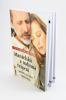 Manželská a rodinná trápení - Z pohledu právníka a psychologa - fotografia 3