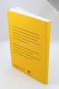 Manželstvo bez sklamaní - Indukatívne štúdium, ktoré ti pomôže porozumieť Božiemu slovu - fotografia 4