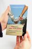 ...Aby sme boli jedno - Zdravý sexuálny život v manželstve - 19 skutočných príbehov - fotografia 5