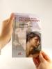 Teologie těla pro začátečníky - Stručný úvod do sexuální revoluce Jana Pavla II. - fotografia 5