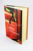 Láska a jiné nemoci - Psychologie a biologie lásky - fotografia 3