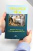 Teologie těla - Katecheze Jana Pavla II. o lidské lásce podle Božího plánu - fotografia 5