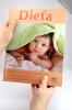Dieťa - Moderná príručka starostlivosti o dieťa od narodenia do predškolského veku - fotografia 5