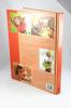 Dieťa - Moderná príručka starostlivosti o dieťa od narodenia do predškolského veku - fotografia 4