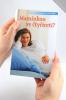 Maminkou ve čtyřiceti? - Výhody a nevýhody pozdního těhotenství - fotografia 5