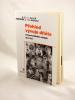 Přehled vývoje dítěte - Od prenatálního období do 8 let - fotografia 3