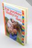 Päť jazykov lásky pre deti - fotografia 3