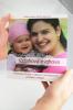 Vzťahová výchova - Praktická príručka o citlivom a prirodzenom prístupe k dieťaťu - fotografia 5