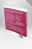 Vzťahová výchova - Praktická príručka o citlivom a prirodzenom prístupe k dieťaťu - fotografia 4