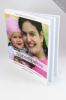 Vzťahová výchova - Praktická príručka o citlivom a prirodzenom prístupe k dieťaťu - fotografia 3