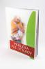 Príručka pre oteckov - Starostlivosť o dieťa jeho výchova od narodenia do troch rokov - fotografia 3