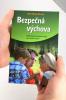 Bezpečná výchova - Budování jisté vztahové vazby mezi rodiči a dětmi - fotografia 5