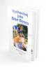 Vychovávej jako Don Bosco - fotografia 3