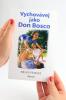 Vychovávej jako Don Bosco - fotografia 5
