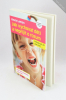 Jak vychovat děti a nepřijít o rozum - Principy, jež učí sám život - fotografia 3