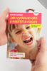 Jak vychovat děti a nepřijít o rozum - Principy, jež učí sám život - fotografia 5