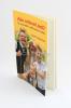 Ako milovať deti? - 12 pravidiel rodičovskej lásky - fotografia 3
