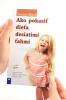 Ako pokaziť dieťa desiatimi ťahmi - fotografia 5