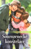 Sourozenecke konstelace - fotografia 2