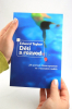 Děti a rozvod - Jak pomoci dětem vyrovnat se s rozvodem rodičů - fotografia 5