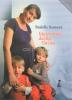 Materinské dúšky šťastia - Postrehy viacnásobnej matky - fotografia 2