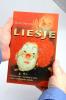 Liesje - Hľadanie slov o narodení a smrti môjho výnimočného dieťaťa - fotografia 5