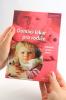 Domácí lékař pro rodiče - Základní pomoc dětem - fotografia 5