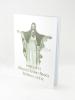 Poselství Nejsvětějšího Srdce Ježíšova světu - třetí vydání - fotografia 3