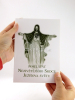 Poselství Nejsvětějšího Srdce Ježíšova světu - třetí vydání - fotografia 5