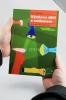 Výchova dětí s autismem - Aplikovaná behaviorální analýza - fotografia 5