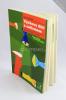 Výchova dětí s autismem - Aplikovaná behaviorální analýza - fotografia 3