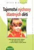 Tajemství výchovy šťastných dětí - fotografia 2