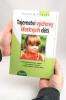 Tajemství výchovy šťastných dětí - fotografia 5