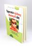 Tajemství výchovy šťastných dětí - fotografia 3