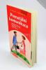 Prenatální komunikace - Vnímaní dítěte všemy smysly - fotografia 3