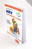 Hry pre mamičky s deťmi - Zábavné činnosti s malými deťmi - fotografia 3