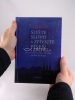 Slyšte slovo a zpívejte píseň - Život svatých Cyrila a Metoděje a příběh Velehradu - fotografia 5