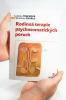 Rodinná terapie psychosomatických poruch - fotografia 5