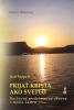 Prijať Krista ako svetlo - Duchovná predvianočná obnova v rádiu Lumen
