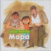 CD - Mapa