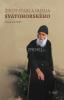 Život starca Paisija Svätohorského - 1. diel - fotografia 2