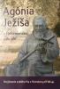 Agónia Ježiša v Getsemanskej záhrade - Rozjímanie svätého Pia z Pietrelciny OFMCap