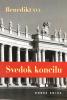 Svedok koncilu - Príhovor Benedikta XVI. na stretnutí s rímskymi kňazmi v Aule Pavla VI. 14. februára 2013