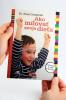 Ako milovať svoje dieťa - fotografia 5