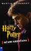 Harry Potter očami kresťana - fotografia 2